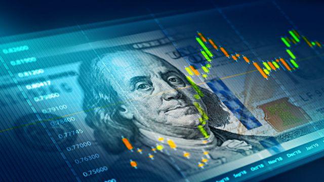 Dolar/TL, 8,68 seviyelerinde işlem görüyor