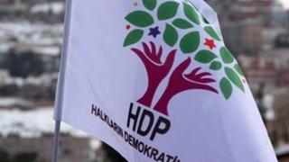 AYM HDP davasını 21 Haziran'da görüşecek