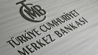 Merkez Bankası rezervi 92 milyar 605 milyon dolara ulaştı.